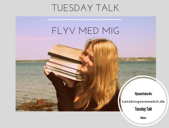 tuesday-talk-flyv-med-mig