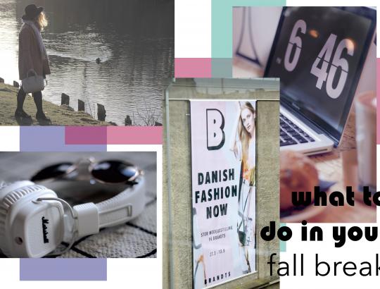 collage_efteraar_blog_letsblogsomeshit_jeanette_hardis_