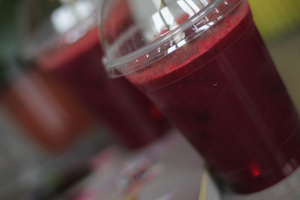 forkoelelse-juice-sundhed-sund-odensebloggers-blogger-fra-odense-12