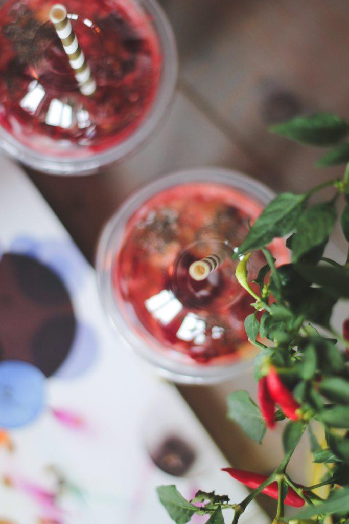 forkoelelse-juice-sundhed-sund-odensebloggers-blogger-fra-odense-2