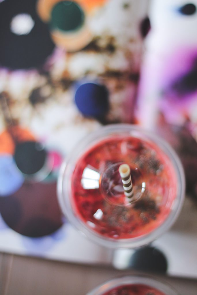 forkoelelse-juice-sundhed-sund-odensebloggers-blogger-fra-odense-5