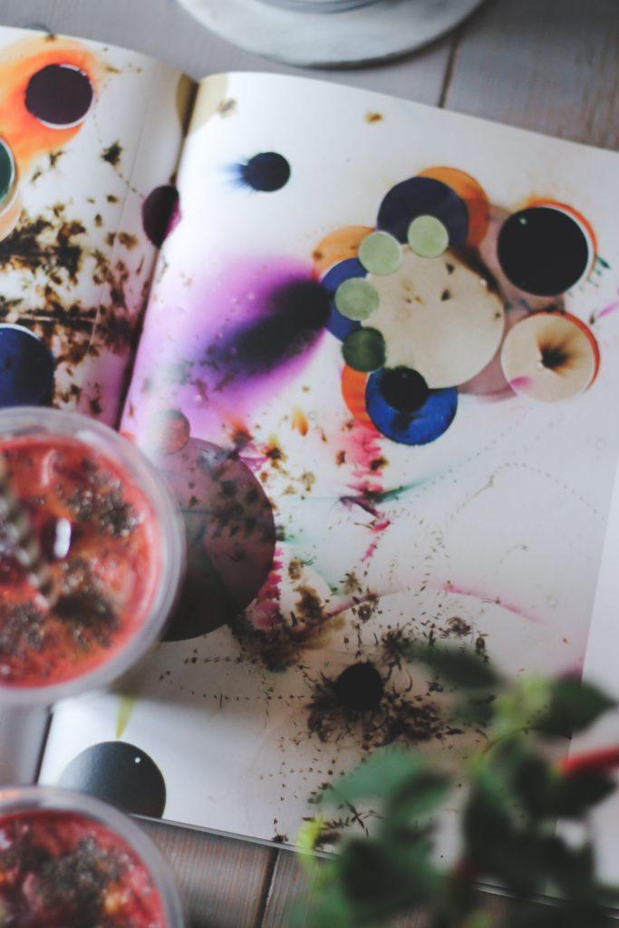 forkoelelse-juice-sundhed-sund-odensebloggers-blogger-fra-odense-7