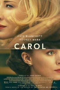 carol-film