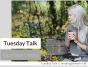 tuesday-talk-paperback-castles-15-november