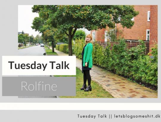 tuesday-talk-rolfine-8-november-2016