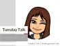 tuesday-talk-slacker-satellite-29-november