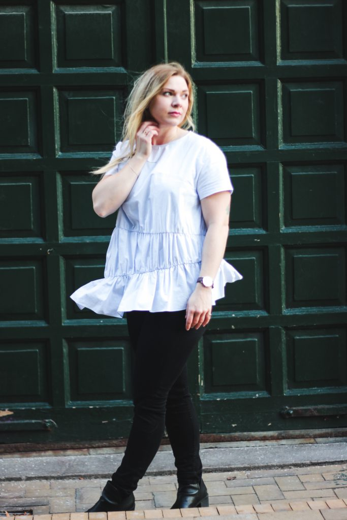 blogger-fra-odense-jeanette-hardis-lets-blog-some-shit-odensebloggers-zara-look-style-outfit-4