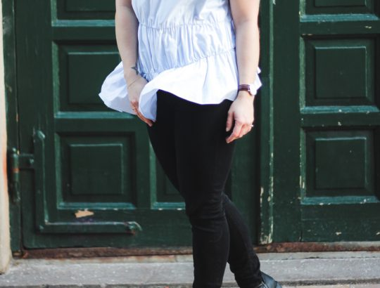 blogger-fra-odense-jeanette-hardis-lets-blog-some-shit-odensebloggers-zara-look-style-outfit-5