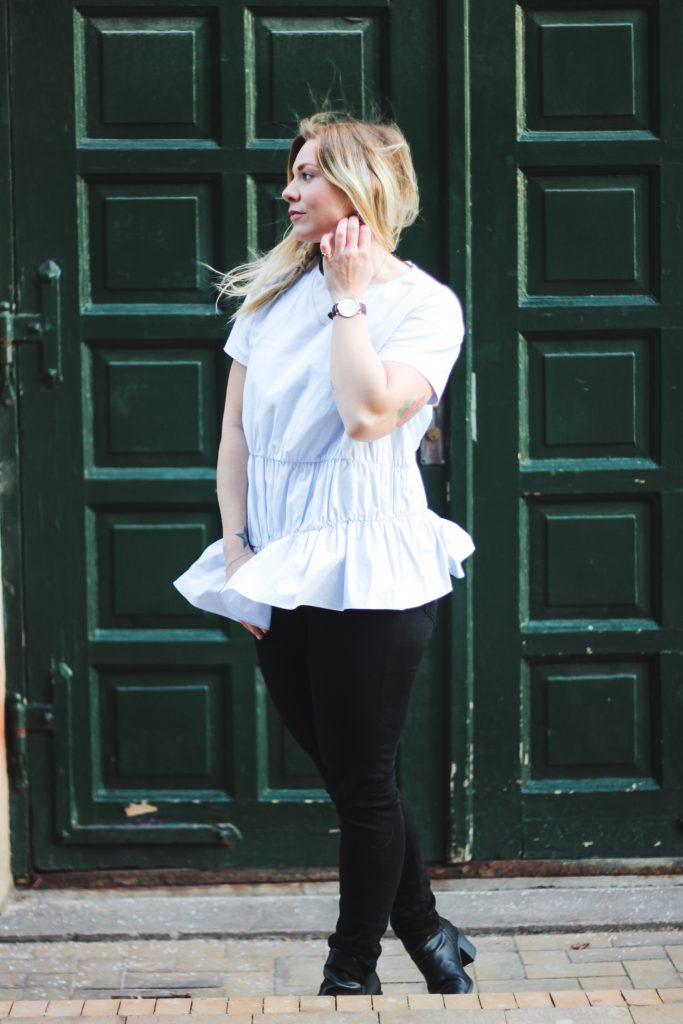 blogger-fra-odense-jeanette-hardis-lets-blog-some-shit-odensebloggers-zara-look-style-outfit-6