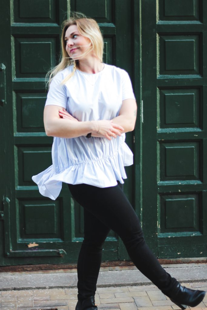 blogger-fra-odense-jeanette-hardis-lets-blog-some-shit-odensebloggers-zara-look-style-outfit-7