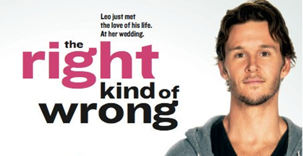 right-kind-wrong-618
