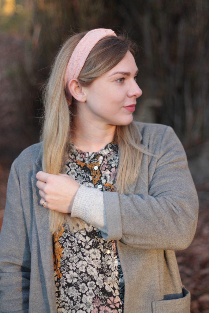 nyt-haar-dec- lyngaa odense blogger fra odensebloggers fynske bloggere fynsk blogger nyt hår frisør odense