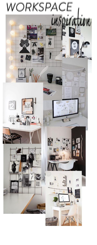 workspaceinspiration