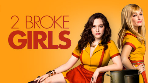 img-allshows-2-broke-girls