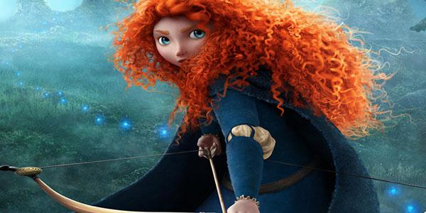 Brave-Pixar-Billede