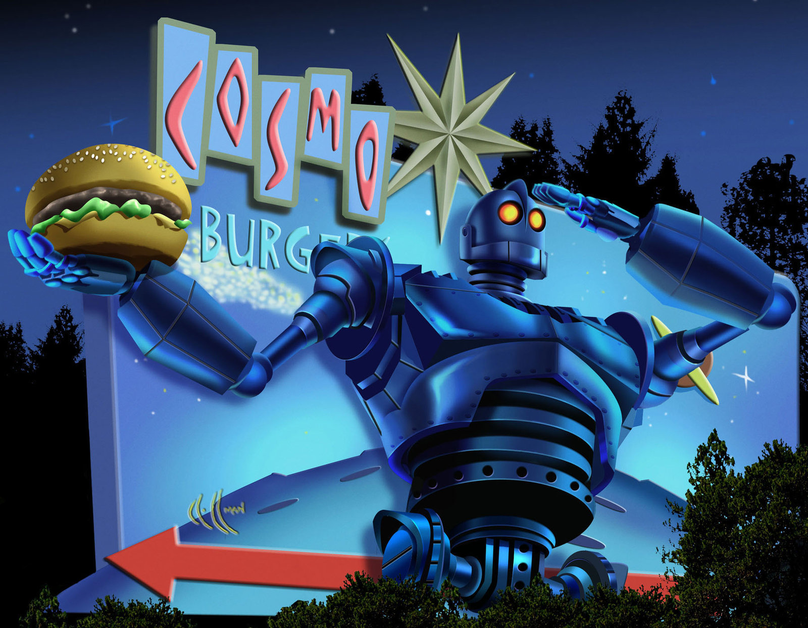 The_Iron_Giant_burger_pitch_wallpaper-by_choffman36