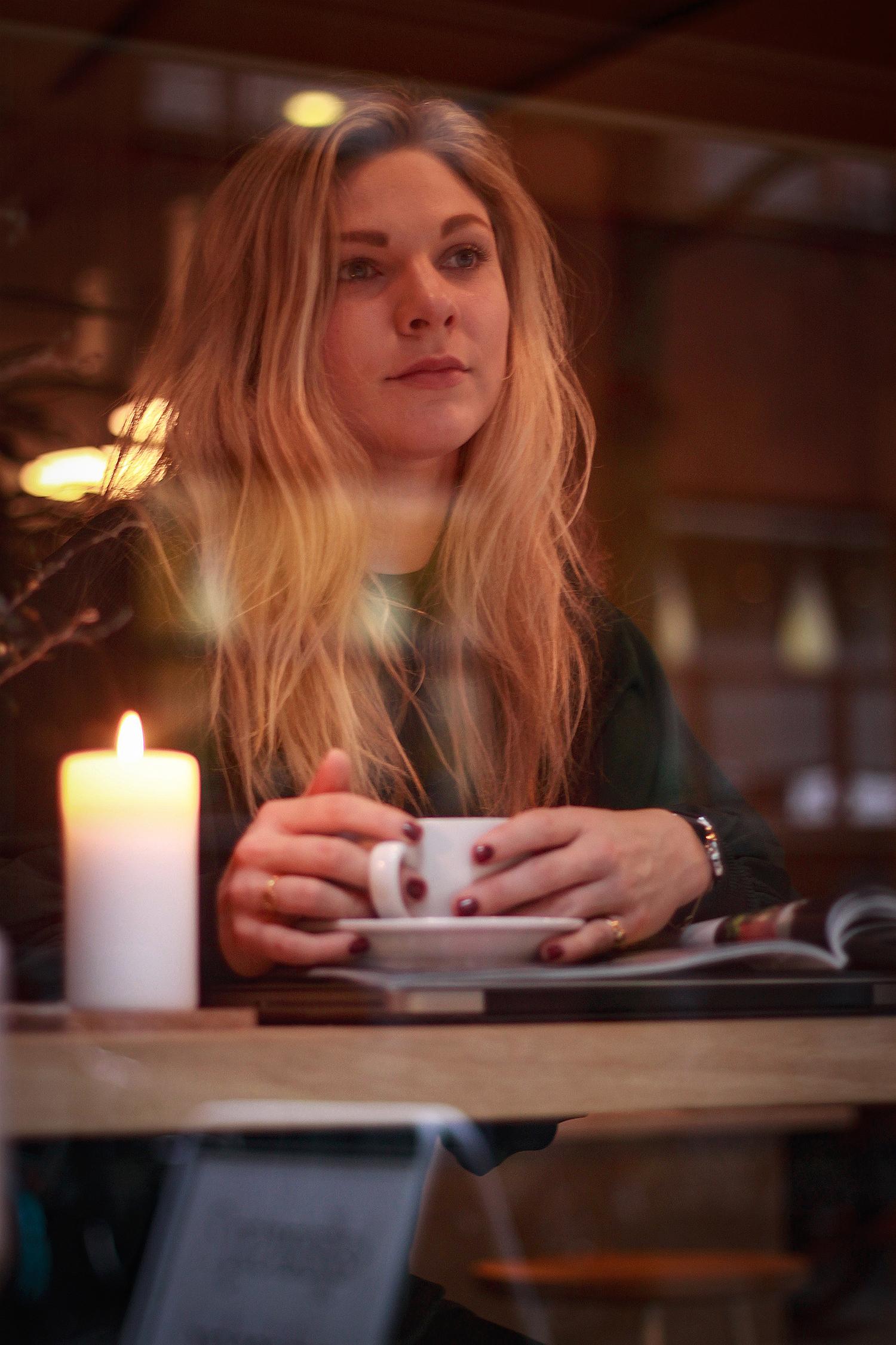Den lille smalle odense blogger Malene Nelting