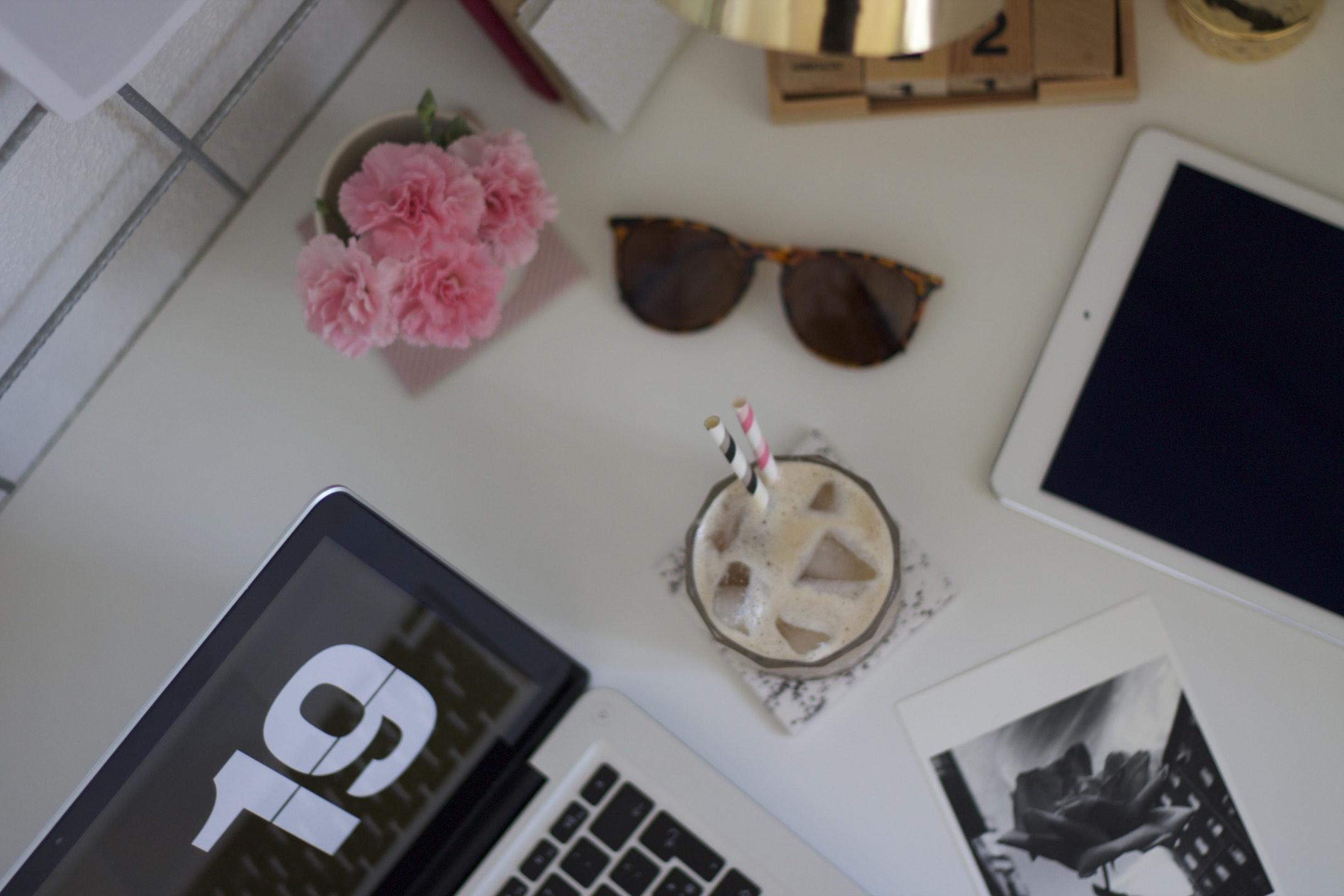 jeanette hardis odense blogger odensebloggers lets blog some shit bloggerevent