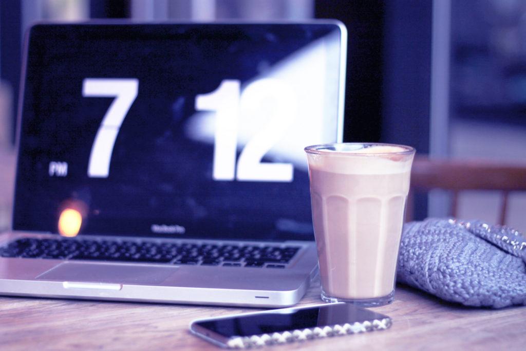 jeanette hardis odense blogger nelles kaffe 1