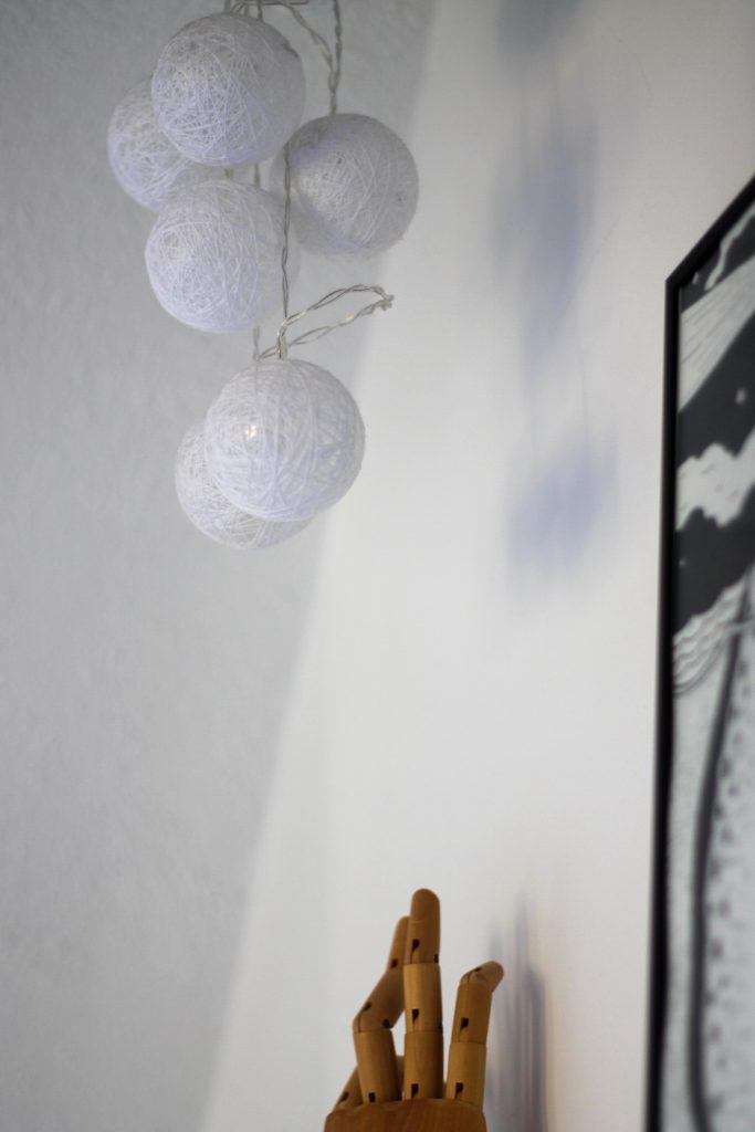 sovevaerelse-detaljer-interioer-odensebloggers-blogger-fra-odense-19