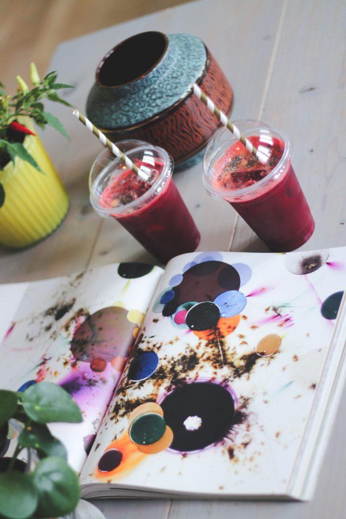 forkoelelse-juice-sundhed-sund-odensebloggers-blogger-fra-odense-10