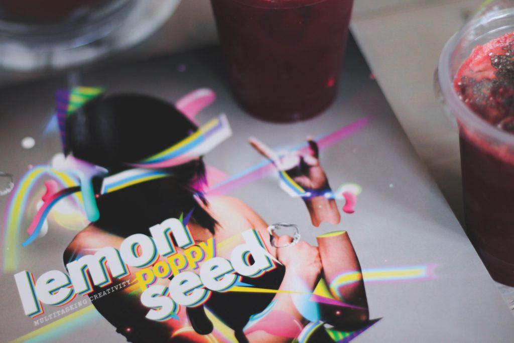 forkoelelse-juice-sundhed-sund-odensebloggers-blogger-fra-odense-11