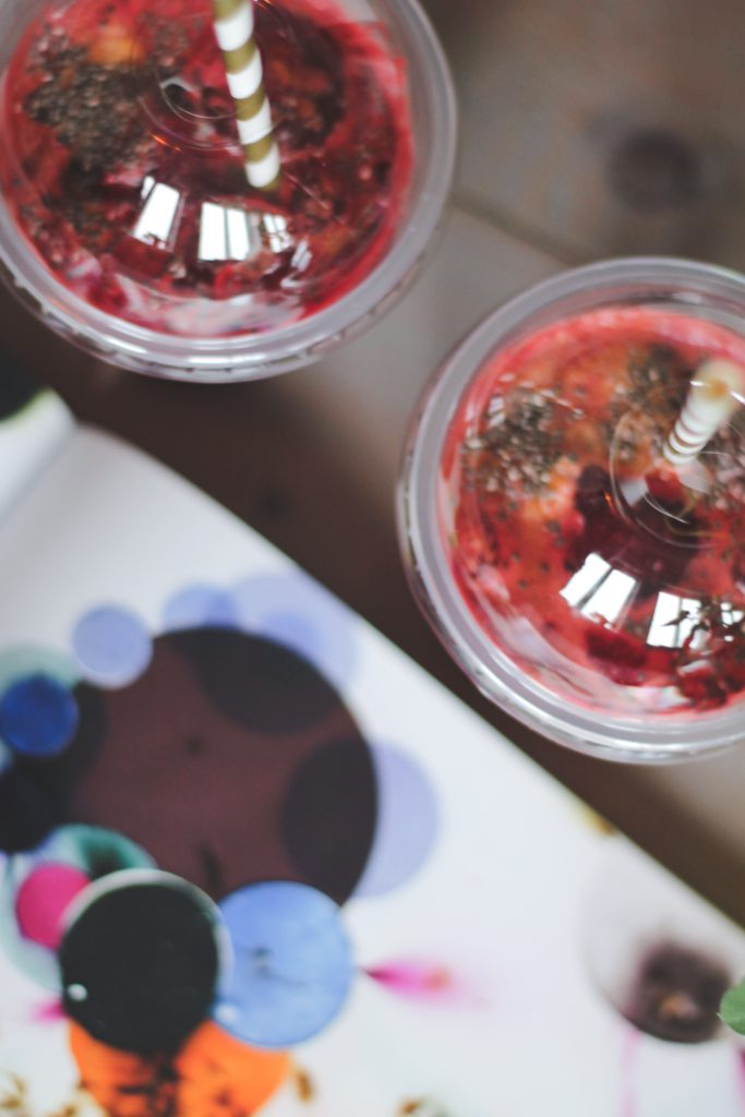 forkoelelse-juice-sundhed-sund-odensebloggers-blogger-fra-odense-3