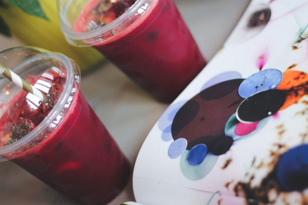forkoelelse-juice-sundhed-sund-odensebloggers-blogger-fra-odense-4