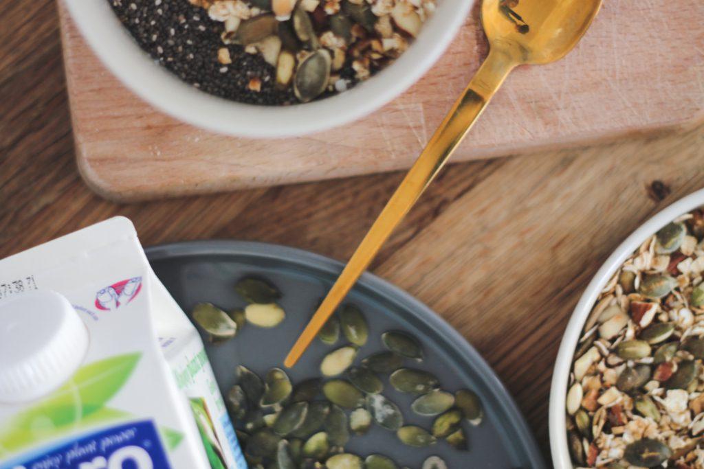 blogger-fra-odense-jeanette-hardis-lets-blog-some-shit-odensebloggers-god-morgen-alpro-produkter-morgenmad-yoghurt-laktosefri-14