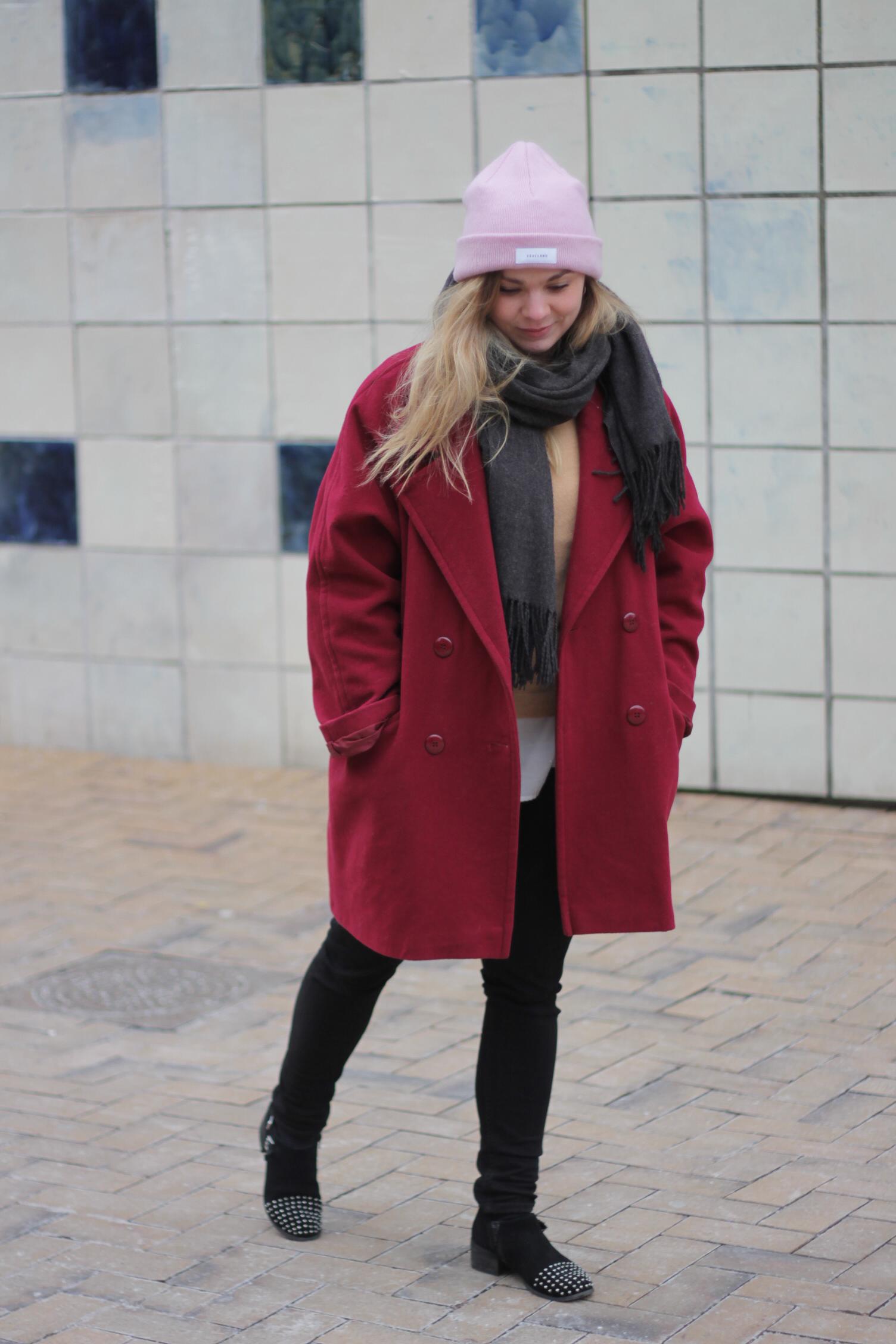 Jeanette-hardis-odense-lets-blog-some-shit-blogger-forår-ting-jeg-vil-lave-i-marts