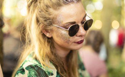 Jeanette Hardis Lets blog some shit blog blogindlæg tinderbox festival vælg dit ord for året