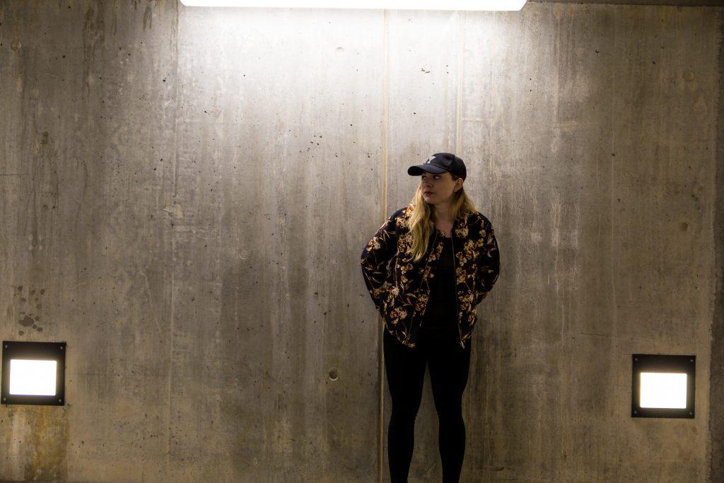 Jeanette Hardis blogindlæg om rygestop Odense fotograf malene nelting fynske influencers odenseblogger
